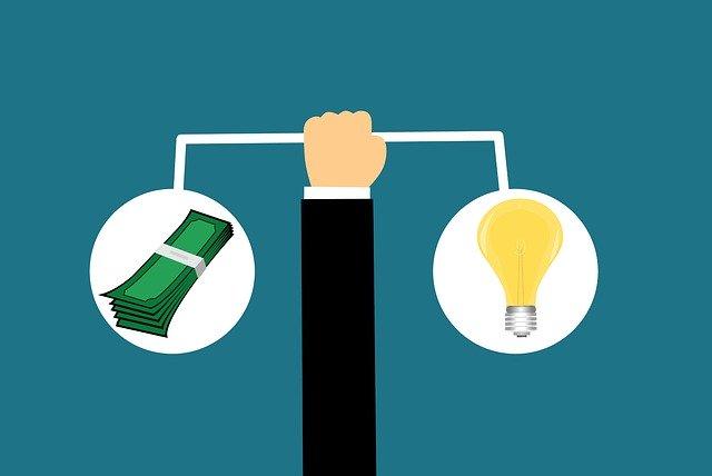 Zo leidt data governance tot waardecreatie